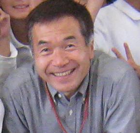 佐藤毅彦氏r1.png