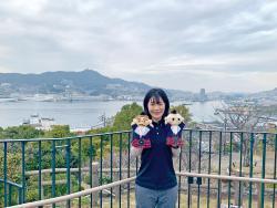 松田さんHP用写真.jpg