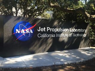 NASA逵区攸.png