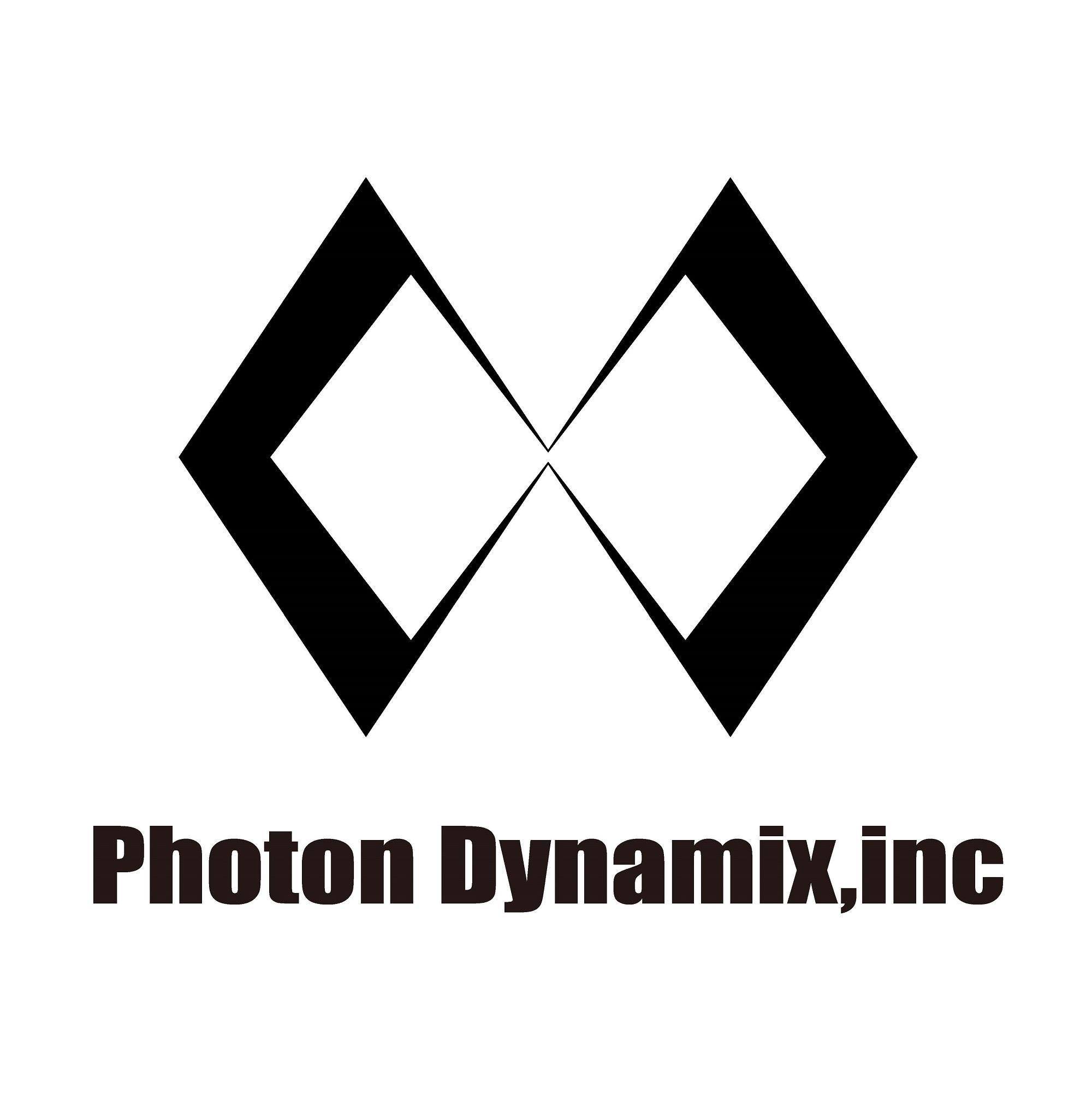PhotonDynamix___.jpg
