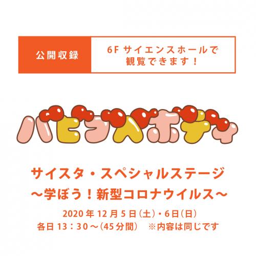 スペシャルステージ_sq.png
