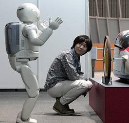 Hondaと本田とASIMO.jpg