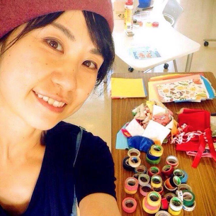hatano_yoshie_02.jpg