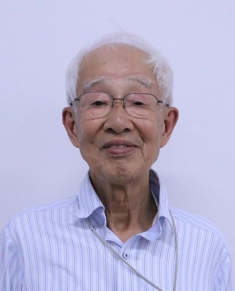 masatoshinakayama.JPG