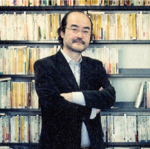 takanoakihiko.png