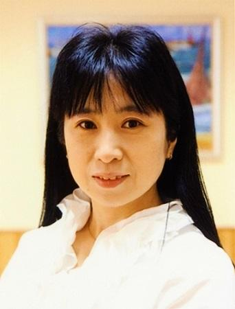 Kayoko_T00.jpg
