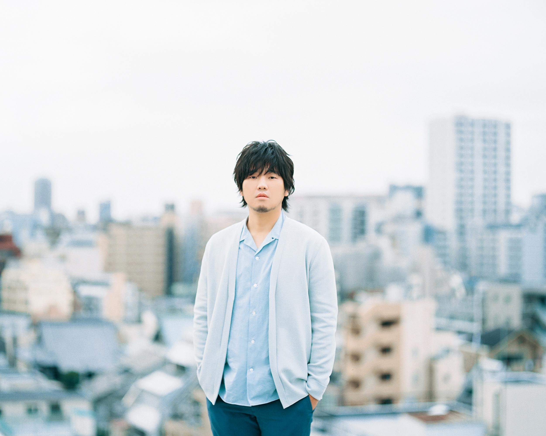 hatamotohiro.JPG
