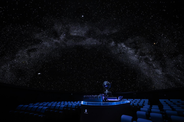 dometheater_main.jpg
