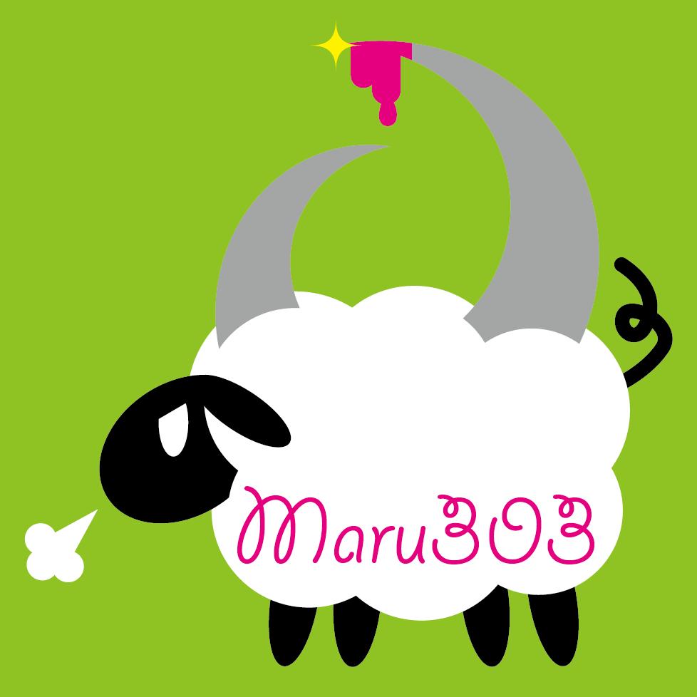 maru303_201903.png