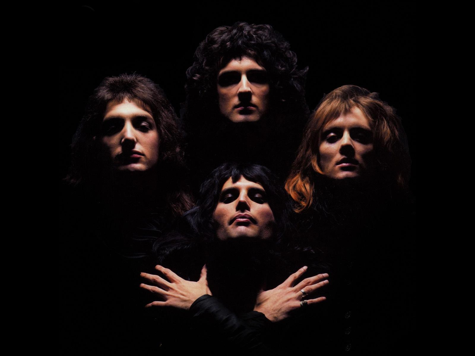 queen-band-hd-and-top-widescreen-from.jpg