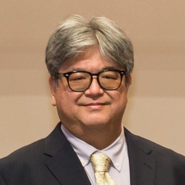 yamaokasensei.jpg