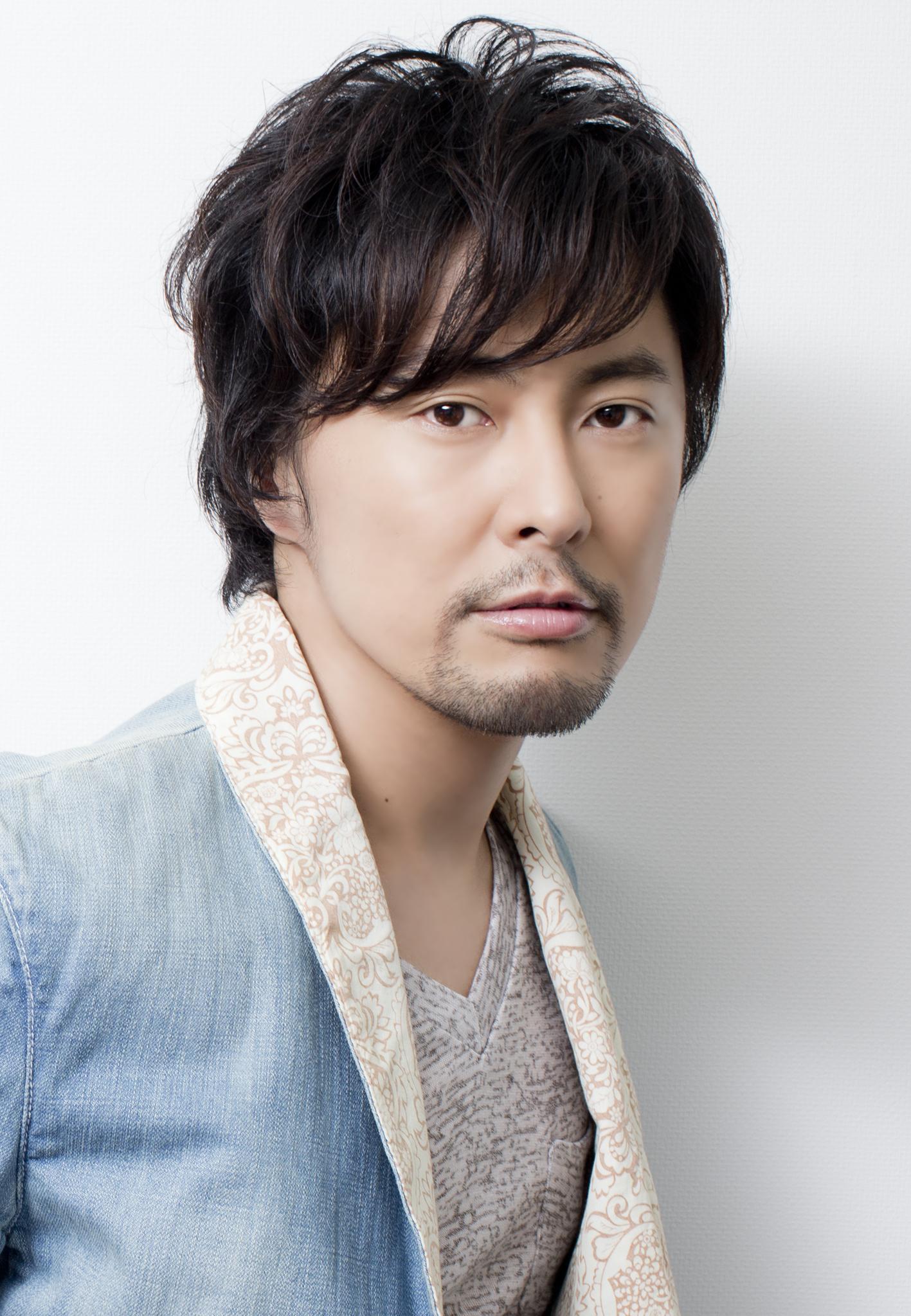 yoshinohiroyuki_.jpg