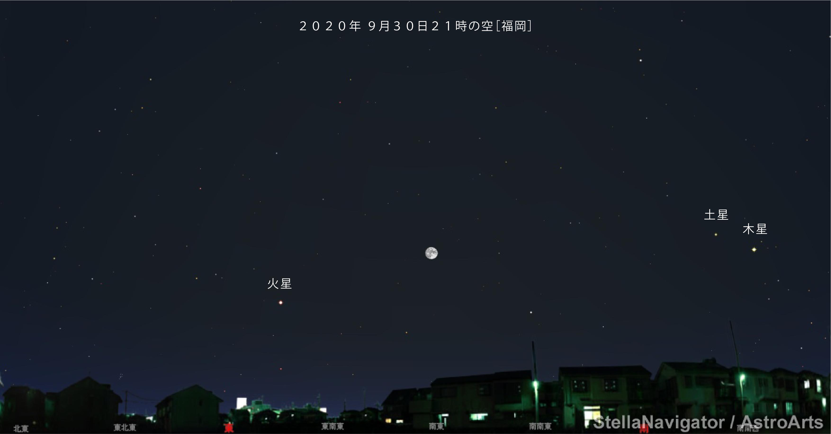 2020093021h_Fukuoka_S.jpg