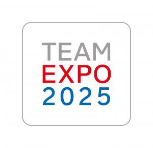 TEAM_EXPO_LOGO.jpg