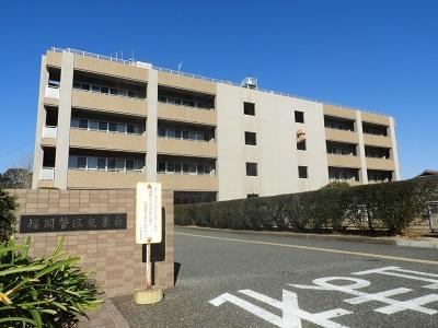 福岡管区気象台201901縮小.jpg