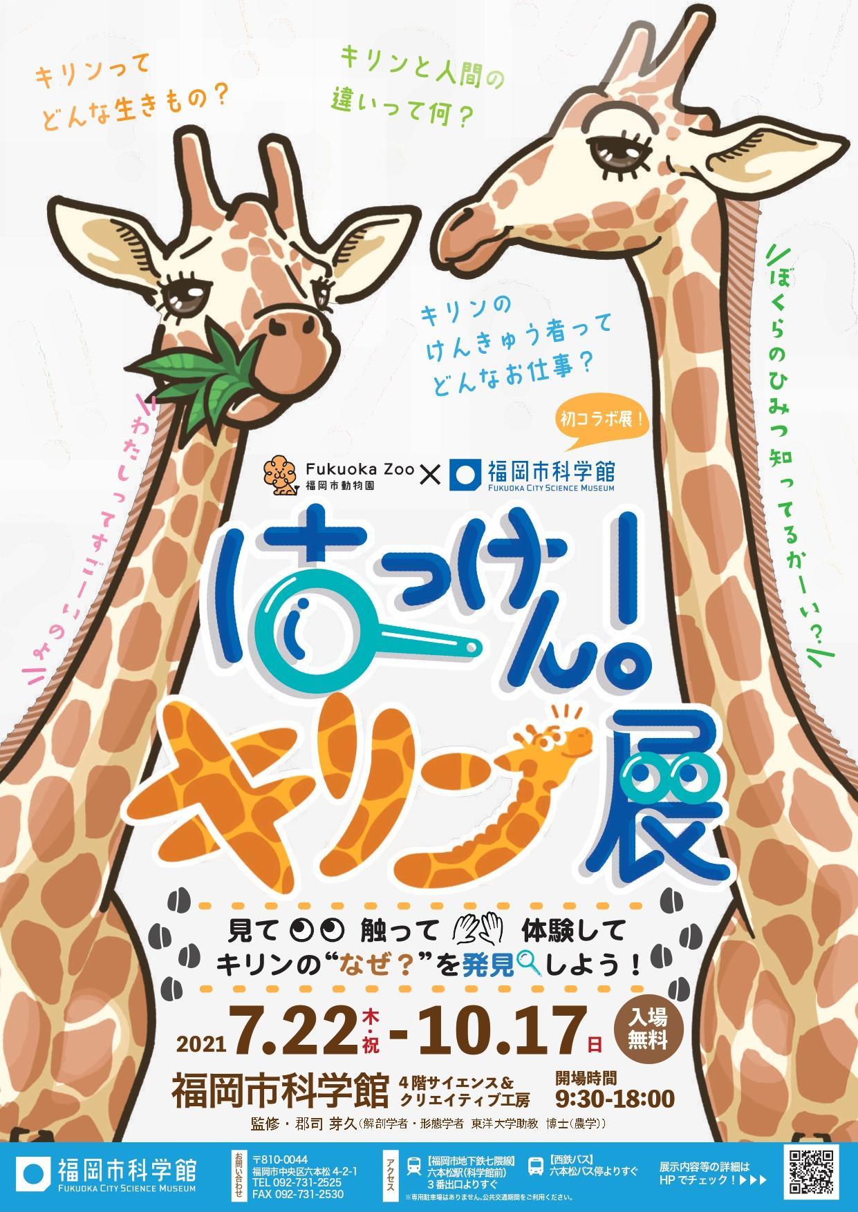キリンーチラシ(最終)_page-0002.jpg